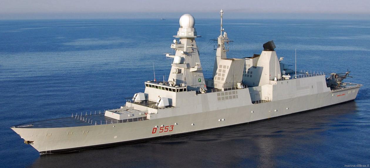 D553-Andrea-Doria-10